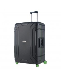 Carryon Steward Trolley 75 Dark Grey Harde Koffer afbeelding