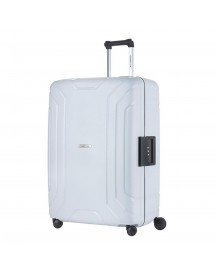 Carryon Steward Trolley 75 Light Grey Harde Koffer afbeelding
