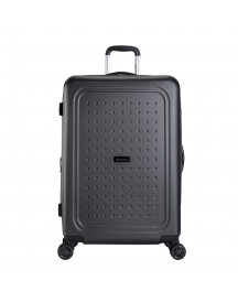 Decent Maxi Air Trolley 77 Expandable Anthracite Harde Koffer afbeelding
