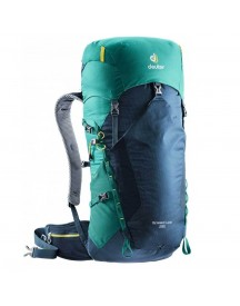 Deuter Speed Lite 26 Backpack Navy / Alpinegreen Rugzak afbeelding