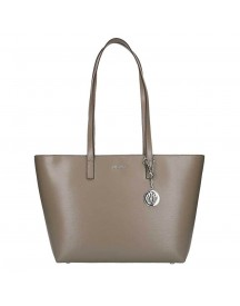 Dkny Bryant Medium Tote Clay afbeelding