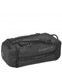 Eagle Creek Cargo Hauler Duffel 120l/xl Black Weekendtas afbeelding