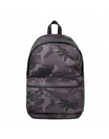 Eastpak Back To Work Rugzak Constructed Cameo afbeelding