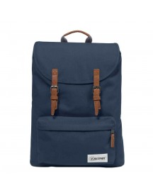 Eastpak London Rugzak Opgrade Night afbeelding