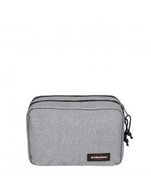 Eastpak Mavis Toilettas Sunday Grey Toilettas afbeelding
