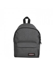 Eastpak Orbit Mini Rugzak Xs Black Denim afbeelding