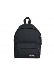 Eastpak Orbit Mini Rugzak Xs Cloud Navy afbeelding
