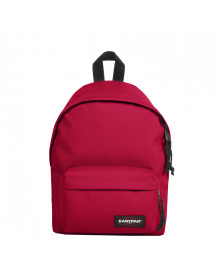Eastpak Orbit Mini Rugzak Xs Sailor Red afbeelding