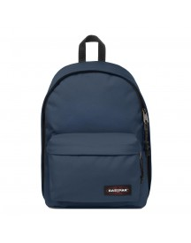 Eastpak Out Of Office Rugzak Planet Blue afbeelding