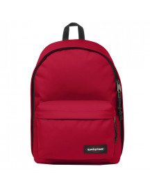 Eastpak Out Of Office Rugzak Sailor Red afbeelding