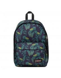 Eastpak Out Of Office Rugzak Wild Green afbeelding