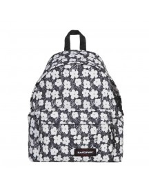 Eastpak Andy Warhol Padded Pak'r Laptop Rugzak Aw Floral afbeelding