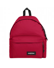 Eastpak Padded Pak'r Rugzak Sailor Red afbeelding