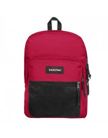 Eastpak Pinnacle Rugzak Sailor Red afbeelding