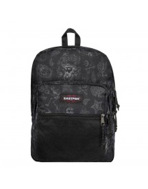 Eastpak Pinnacle Rugzak West Black afbeelding