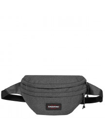 Eastpak Springer Xxl Heuptas Black Denim afbeelding