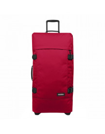 Eastpak Tranverz L Sailor Red Reistas afbeelding