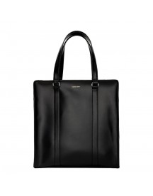 Fabienne Chapot Louisa Business Bag Black afbeelding