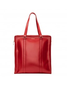 Fabienne Chapot Louisa Business Bag Cherry Red afbeelding