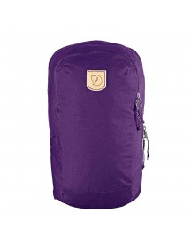 Fjallraven High Coast Trail 20 Purple Rugzak afbeelding