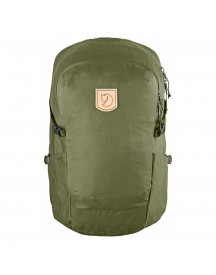 Fjallraven High Coast Trail 26 Green Rugzak afbeelding
