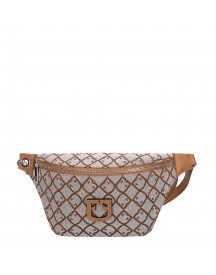 Furla Favola Xl Belt Bag Toni Caramello afbeelding