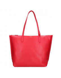 Furla Luce L Tote Strawberry afbeelding