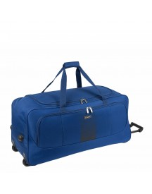 Gabol Roll Wheel Bag Extra Large Blue Reistas afbeelding
