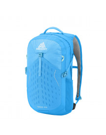 Gregory Nano Backpack 20l Blue Mirage Rugzak afbeelding