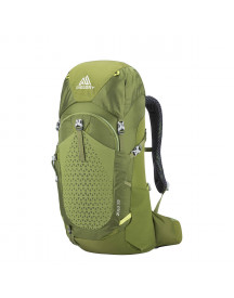 Gregory Zulu 35l Backpack M/l Mantis Green Rugzak afbeelding