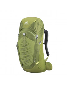 Gregory Zulu 40l Backpack M/l Mantis Green Rugzak afbeelding