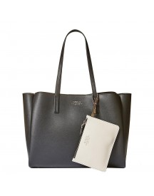 Guess Ella Girlfriend Carryall Black afbeelding