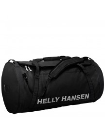 Helly Hansen Duffel Bag 2 90l Black Weekendtas afbeelding