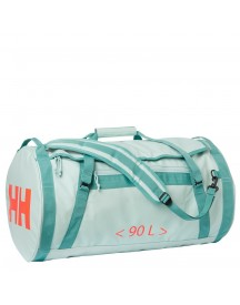 Helly Hansen Duffel Bag 2 90l Blue Haze Weekendtas afbeelding