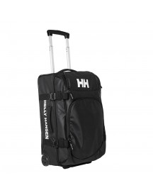 Helly Hansen Explorer Trolley Medium Black Reistas afbeelding
