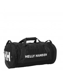Helly Hansen Hellypack Bag Black Weekendtas afbeelding
