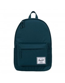 Herschel Supply Co. Classic Rugzak Xl Deep Teal afbeelding