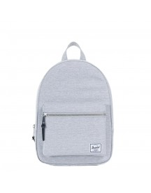 Herschel Supply Co. Grove Rugzak Xs Light Grey Crosshatch Rugzak afbeelding