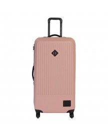 Herschel Supply Co. Trade Large Trolley Ash Rose Harde Koffer afbeelding