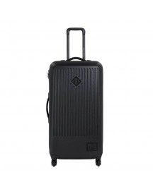Herschel Supply Co. Trade Large Trolley Black Harde Koffer afbeelding