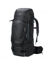 Jack Wolfskin Highland Trail Xt 60 Phantom Backpack afbeelding