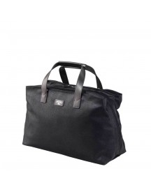 Jump Solero Boarding Bag Black Weekendtas afbeelding