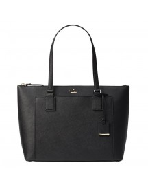 Kate Spade Cameron Street Audrey Businessbag Black afbeelding