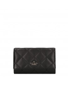 Kate Spade Emerson Place Agnes Shoulderbag Black afbeelding