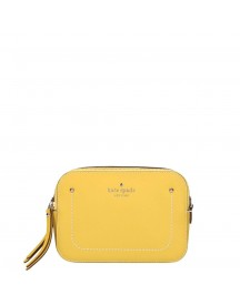 Kate Spade Thompson Street Juliet Shoulderbag Primrose Yellow afbeelding