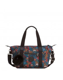 Kipling Art Mini Bpc Handtas City Jungle afbeelding