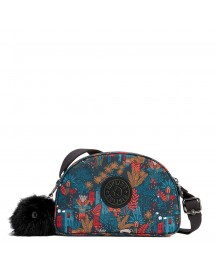 Kipling Novad Schoudertas City Jungle afbeelding