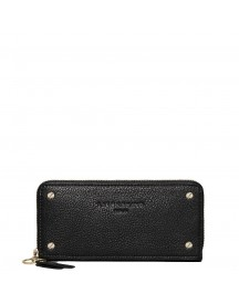 Liebeskind Mix N´patch Pebble Sally Wallet Black afbeelding