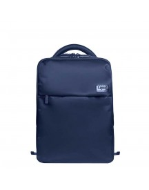 Lipault Plume Business Laptop Backpack M 15