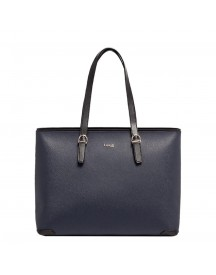 Lipault Variation Shopper Navy/black afbeelding